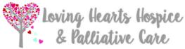 Loving Hearts Hospice